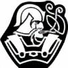 Armiece's avatar