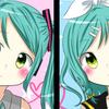 ArmigerBrawl4's avatar