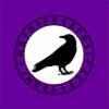 Armilus616's avatar