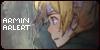 Armin-Arlert-FC