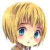 Armin-Chan's avatar