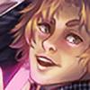 armin-sandiego's avatar