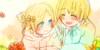 Armin-x-Annie