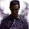 Armin151's avatar
