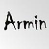 Armin2208's avatar