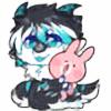 arminarlert889's avatar