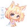 ArminChan97's avatar