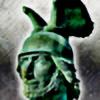 Arminius1871's avatar