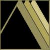 arminmersmann's avatar
