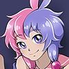 ArminMin's avatar