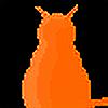 ArminNessie's avatar