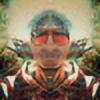 ArmInTheSky's avatar