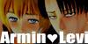 ArminXLevi-RivArmin's avatar