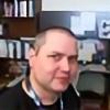 armisis's avatar