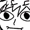armiyartys's avatar