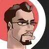 ArmizO's avatar