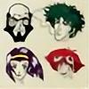 armofatlas's avatar
