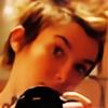 armoire's avatar