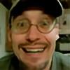 armold's avatar