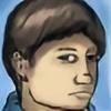 Armonis's avatar