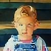 armoorefam's avatar