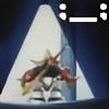 armor-alchemist's avatar