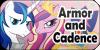 Armor-And-Cadence's avatar