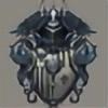 Armor1997's avatar