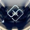 Armor69's avatar