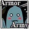 ArmorArmy's avatar