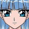 Armordude91122Cute's avatar