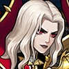 Armored-Angel's avatar
