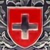 Armored-Cross187's avatar