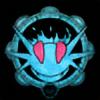 ArmoredAttackDragon's avatar