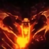 armoredbandit's avatar