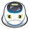 ArmoredBeast's avatar