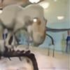 ArmoredDog's avatar