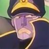 ArmoredFoe's avatar