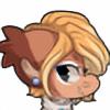 ArmoredKangaroo's avatar