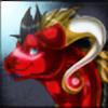 armoredlightdragon's avatar