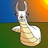 ArmoredPegasus's avatar
