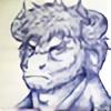 armorelemental's avatar