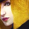 Armoress's avatar