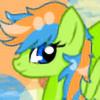 Armorg3don81's avatar