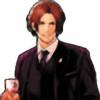 ArmorGon's avatar