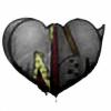 armorhardt's avatar