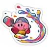 Armorheart360's avatar
