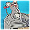 Armorin's avatar