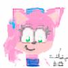 ArmorKabuto's avatar