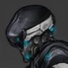 ArmorMatrix's avatar